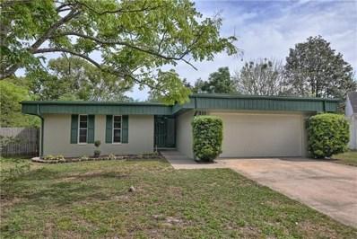 211 Banyan Court, Winter Springs, FL 32708 - MLS#: O5573848