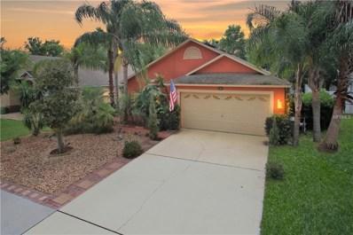 188 Kettering Road, Deltona, FL 32725 - MLS#: O5573861