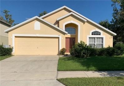 5581 Florence Harbor Drive, Orlando, FL 32829 - MLS#: O5573878
