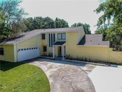5534 Baybrook Avenue, Orlando, FL 32819 - MLS#: O5573890