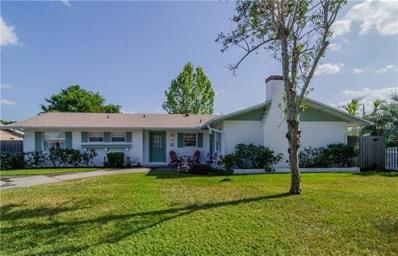 1208 Hawkes Avenue, Orlando, FL 32809 - MLS#: O5573960