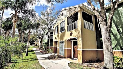 4312 S Kirkman Road UNIT 1, Orlando, FL 32811 - MLS#: O5573968