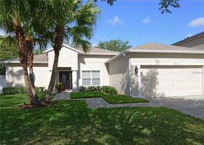 2402 Brixham Avenue, Orlando, FL 32828 - MLS#: O5573984