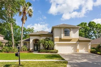 3952 Emerald Estates Circle, Apopka, FL 32703 - #: O5573995