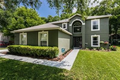 2365 Kingscrest Circle, Apopka, FL 32712 - MLS#: O5574027