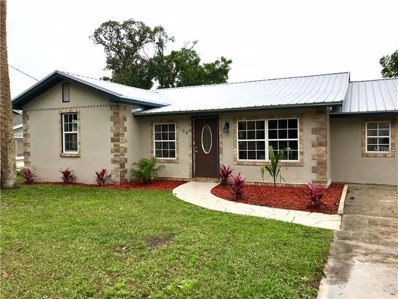 108 S Boundary Avenue, Deland, FL 32720 - MLS#: O5574073