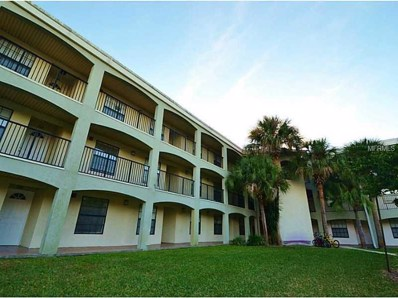 2323 McCoy Road UNIT 504, Belle Isle, FL 32809 - MLS#: O5574080