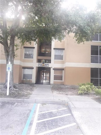 7524 Seurat Street UNIT 108, Orlando, FL 32819 - #: O5700015