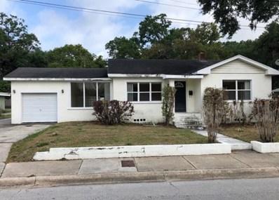 231 W Princeton Street, Orlando, FL 32804 - MLS#: O5700017