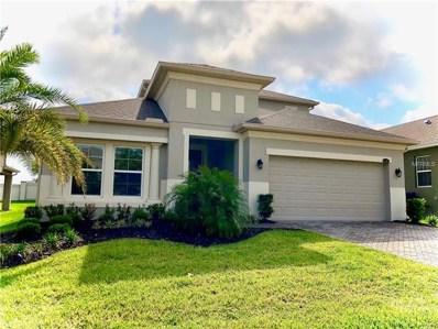 15563 Hamlin Blossom Avenue, Winter Garden, FL 34787 - MLS#: O5700023