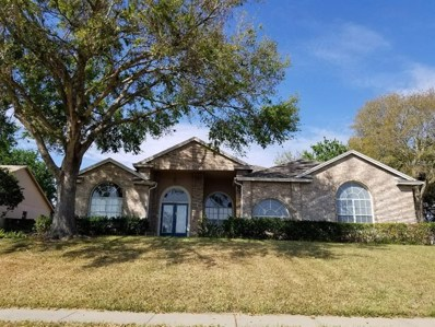 10615 Crescent Lake Court, Clermont, FL 34711 - MLS#: O5700027