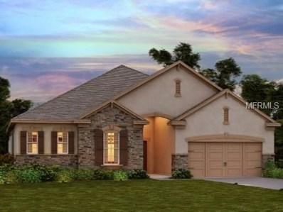 13049 Bliss Loop, Bradenton, FL 34211 - MLS#: O5700062
