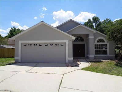 2390 Rice Creek Court, Oviedo, FL 32765 - MLS#: O5700086