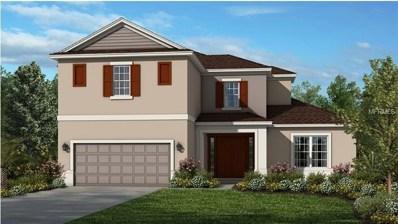 2342 Pearl Cider Street, Orlando, FL 32824 - MLS#: O5700096