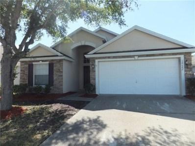 14142 Sunriver Avenue, Orlando, FL 32828 - #: O5700180