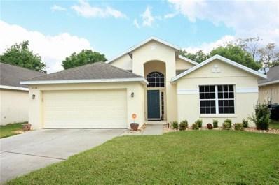 2138 Ruche Court, Orlando, FL 32817 - MLS#: O5700255
