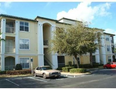 2639 Maitland Crossing Way UNIT 103, Orlando, FL 32810 - MLS#: O5700318