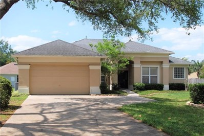 1705 Galway Court, Winter Springs, FL 32708 - MLS#: O5700323