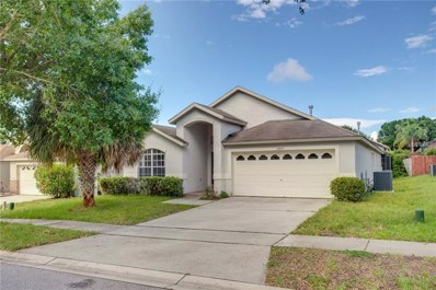 2819 Long Leaf Pine Street, Clermont, FL 34714 - MLS#: O5700330