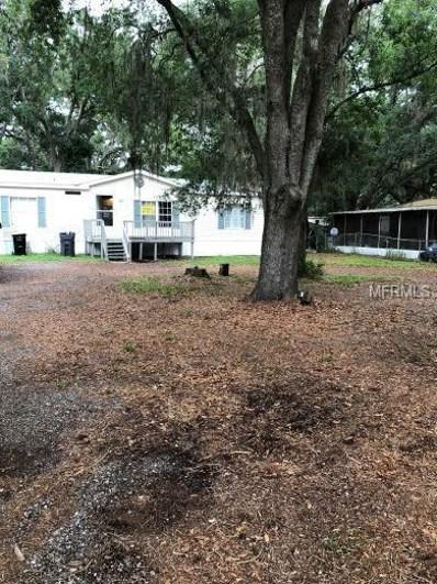 420 Garrett Ridge Court, Winter Haven, FL 33880 - MLS#: O5700345