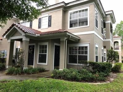 1314 Arbor Lakes Circle UNIT 1, Sanford, FL 32771 - MLS#: O5700366