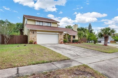 4630 Tiffany Woods Circle, Oviedo, FL 32765 - MLS#: O5700392