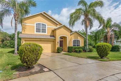 103 Casa Marina Place, Sanford, FL 32771 - MLS#: O5700457
