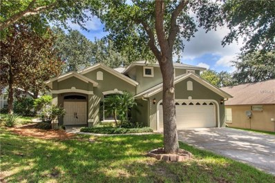17421 Woodfair Drive, Clermont, FL 34711 - MLS#: O5700492