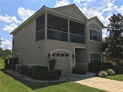 20130 Sunset Landing Avenue, Groveland, FL 34736 - MLS#: O5700520