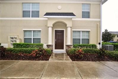 116 Bel Fiore Cove, Sanford, FL 32773 - MLS#: O5700532