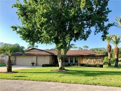 7631 Persian Court, Orlando, FL 32819 - MLS#: O5700537