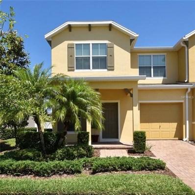 12125 Citruswood Drive, Orlando, FL 32832 - MLS#: O5700543