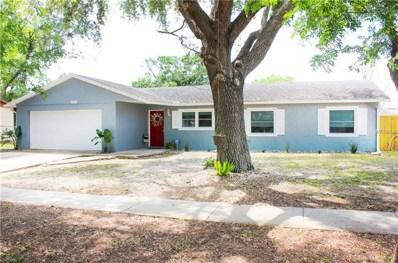 6316 Jennifer Jean Drive, Orlando, FL 32818 - MLS#: O5700545