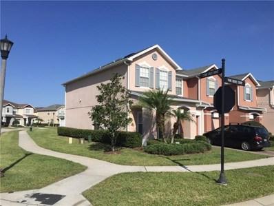 892 Park Grove Court, Orlando, FL 32828 - MLS#: O5700552