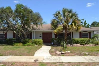 1009 Buena Vista Court, Orlando, FL 32818 - MLS#: O5700582