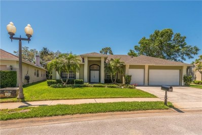 453 Deer Pointe Circle, Casselberry, FL 32707 - MLS#: O5700588