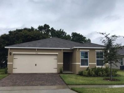 3435 Landing View, Tavares, FL 32778 - MLS#: O5700604