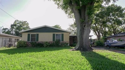1427 Wilton Avenue, Orlando, FL 32805 - MLS#: O5700641