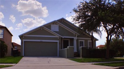 4700 Heartland Street, Orlando, FL 32829 - MLS#: O5700675