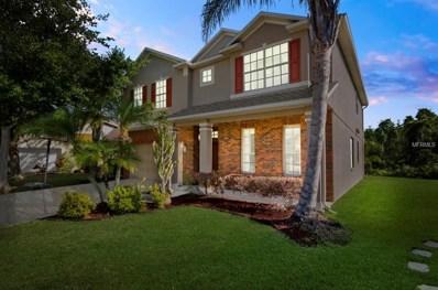 1409 Sunningdale Way, Orlando, FL 32828 - MLS#: O5700677