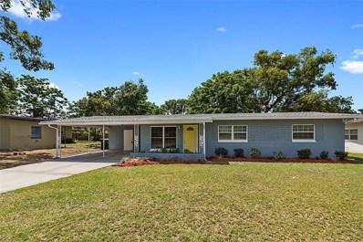 3508 Sebring Avenue, Orlando, FL 32806 - MLS#: O5700683