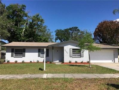 5121 N Woodcrest Drive, Winter Park, FL 32792 - MLS#: O5700763