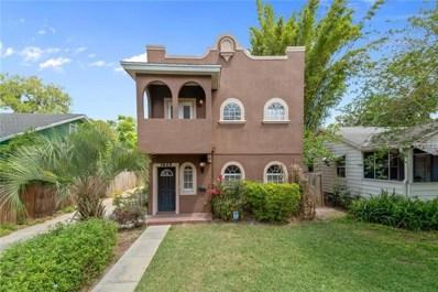 1625 Ferris Avenue, Orlando, FL 32803 - MLS#: O5700840