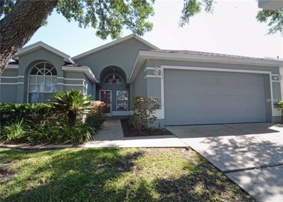 647 Samantha Lane, Lake Mary, FL 32746 - MLS#: O5700886