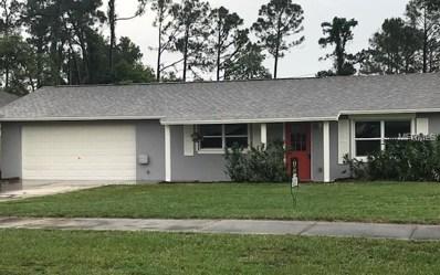 352 Cloverleaf Boulevard, Deltona, FL 32725 - MLS#: O5700897