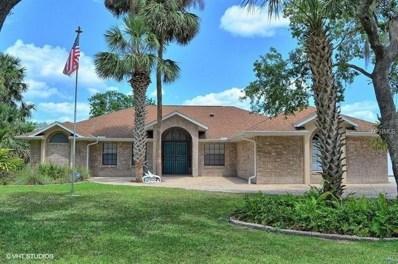 1578 Stone Trail, Deltona, FL 32725 - MLS#: O5700908
