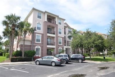 4024 Breakview Drive UNIT 10204, Orlando, FL 32819 - MLS#: O5700944