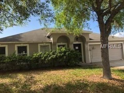 2 Lakeview Reserve Boulevard, Winter Garden, FL 34787 - MLS#: O5700947