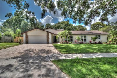 130 White Oak Circle, Maitland, FL 32751 - #: O5700953