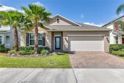 12130 Sawgrass Reserve Boulevard, Orlando, FL 32824 - MLS#: O5700956